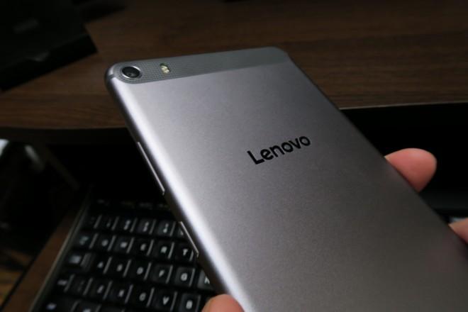 Lenovo-Phab-Plus_005