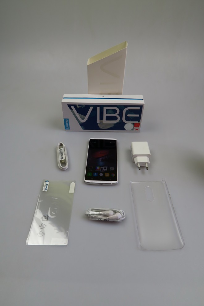 Lenovo-Vibe-X3_068