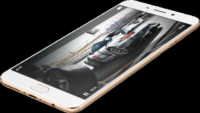 Oppo R9-R9 Plus (4)
