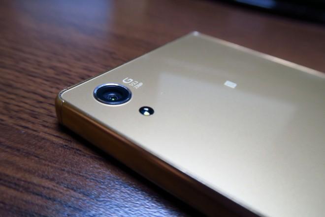 Sony-Xperia-Z5-Premium_074