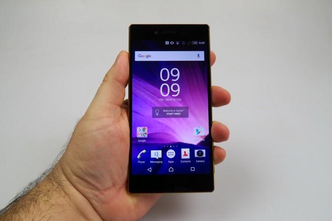 Sony-Xperia-Z5-Premium_107