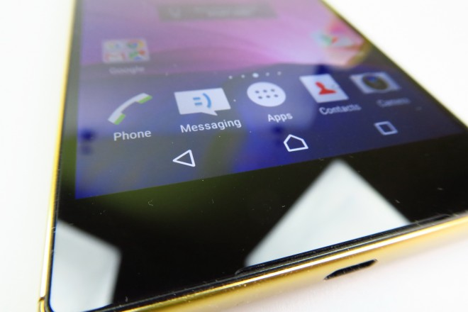 Sony-Xperia-Z5-Premium_143