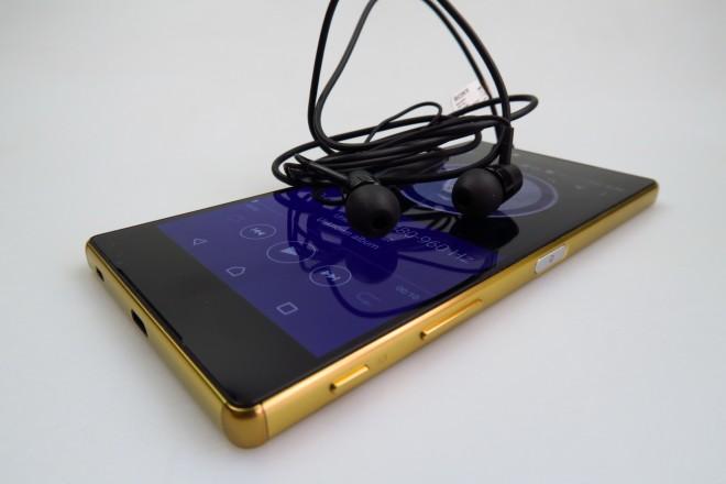 Sony-Xperia-Z5-Premium_154
