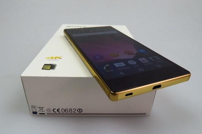 Sony-Xperia-Z5-Premium_158