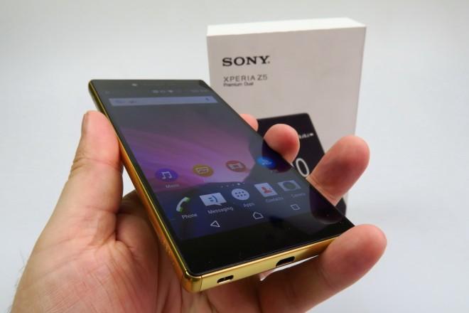 Sony-Xperia-Z5-Premium_161