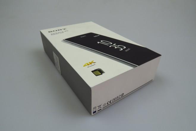 Sony-Xperia-Z5-Premium_165