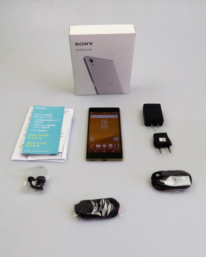 Sony-Xperia-Z5_058