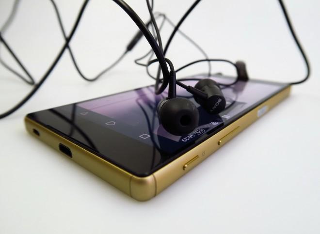 Sony-Xperia-Z5_063