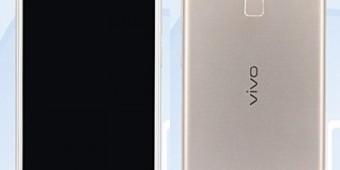 Vivo x3 max