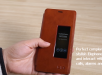 elephone p9000 case