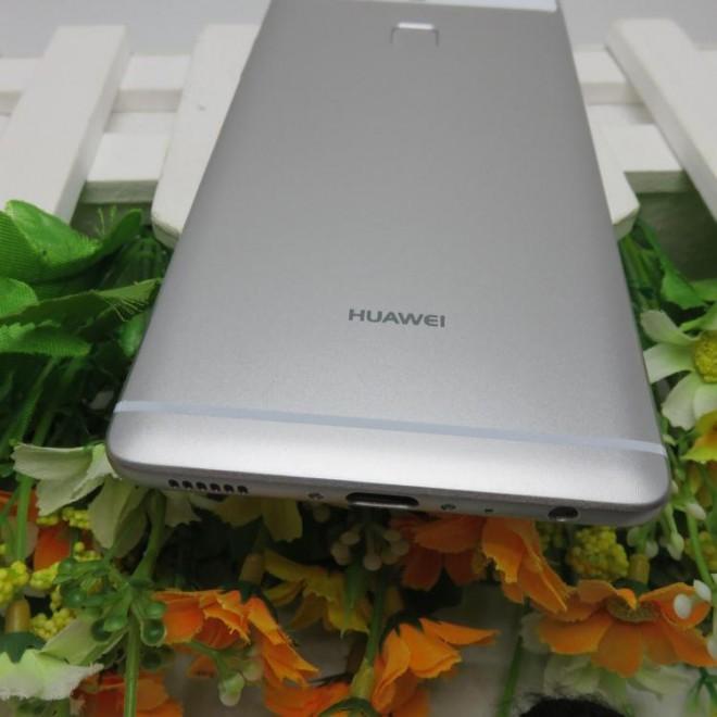 huawei p9 leaked dummy  (3)