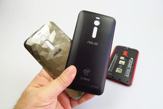 ASUS-ZenFone-2-Deluxe-Special-Edition_036
