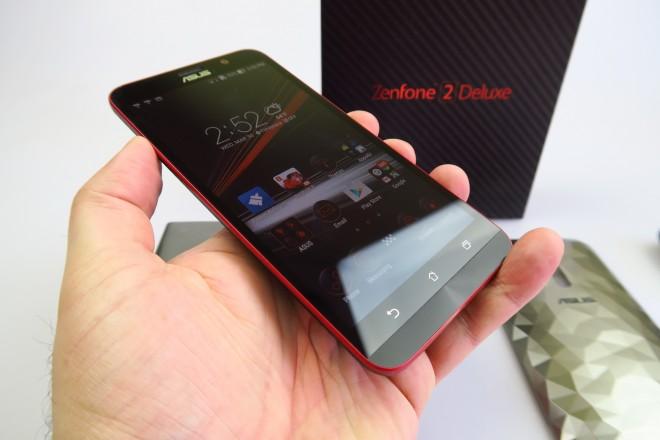 ASUS-ZenFone-2-Deluxe-Special-Edition_060