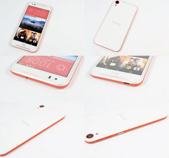 HTC-Desire-830-5