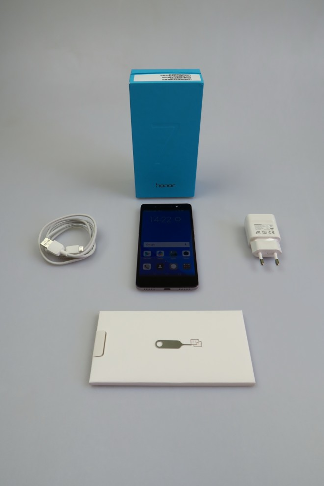Huawei-Honor-7_045