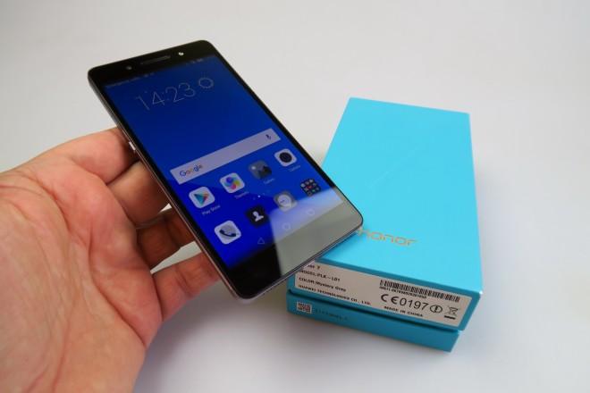 Huawei-Honor-7_047