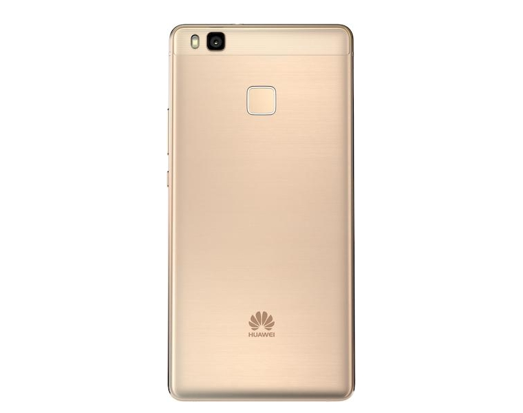 Huawei P9 Lite Announced Officially With 13 Megapixel