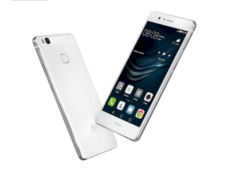 Huawei P9 Lite Announced Officially, With 13 Megapixel ...