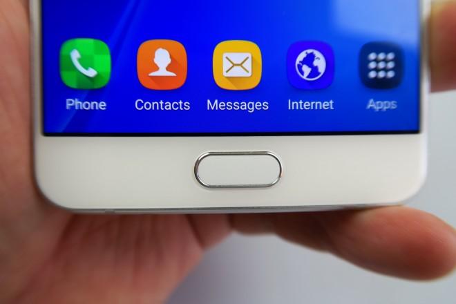 Samsung-Galaxy-A7-(2016)_038