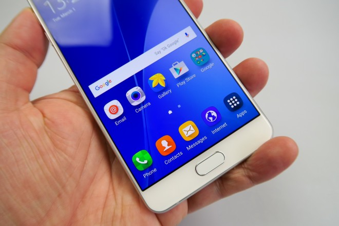 Samsung-Galaxy-A7-(2016)_041