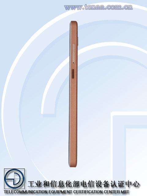 f5f7db9c00275b4