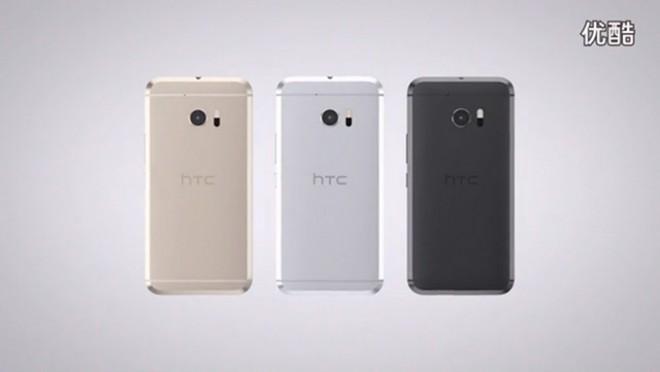 htc-10-design-06