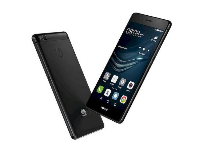 huawei_p9_lite_screen
