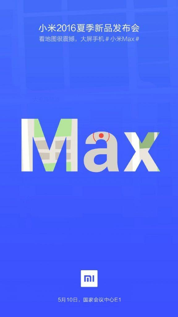 mi_max_launch-576x1024