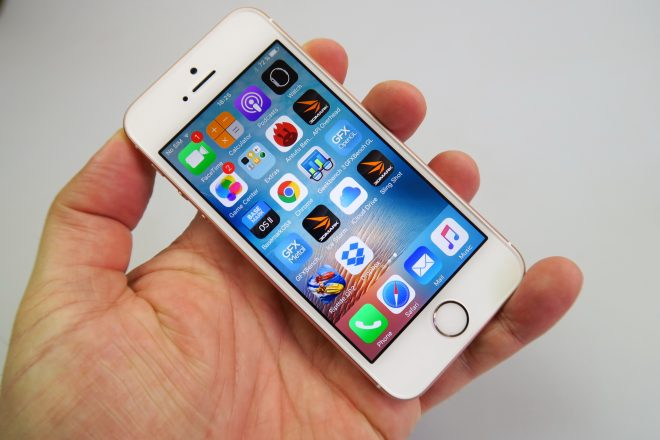Apple-iPhone-SE_082