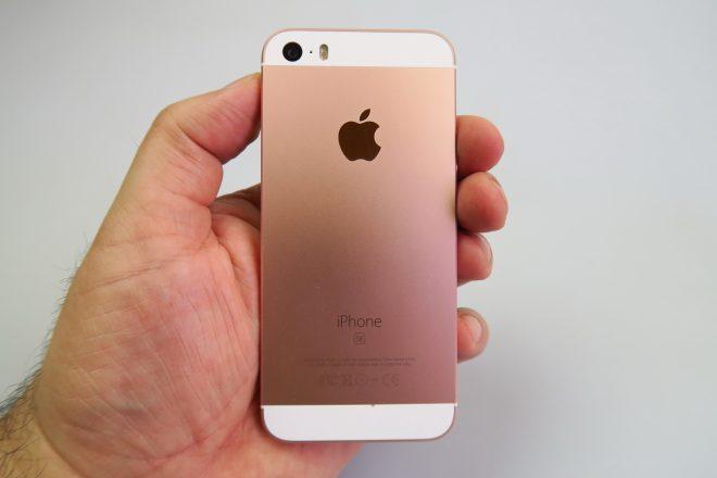 Apple-iPhone-SE_086