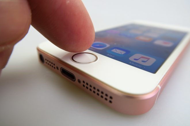 Apple-iPhone-SE_088