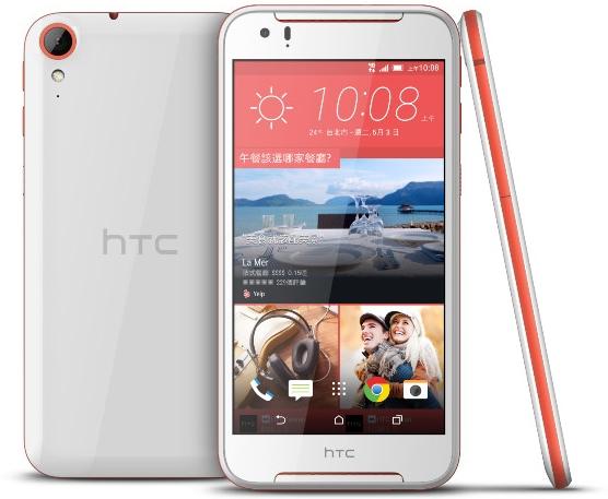 HTC-Desire-830-Presse-03