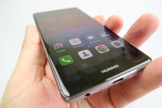 Huawei-P9_161