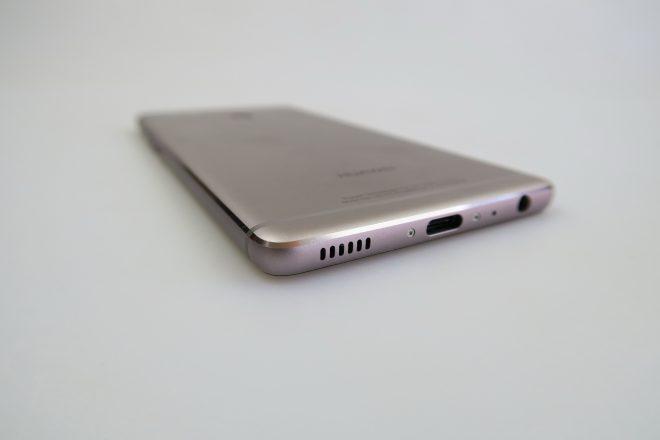 Huawei-P9_172