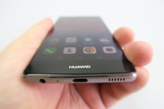 Huawei-P9_188