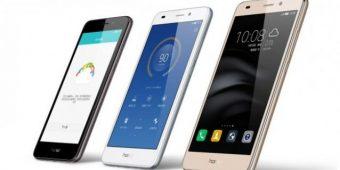 Huawei-honor-5c-624x351