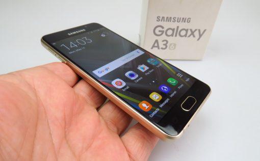 Samsung-Galaxy-A3-(2016)_077