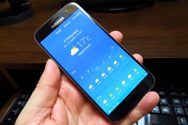 Samsung-Galaxy-S7_060