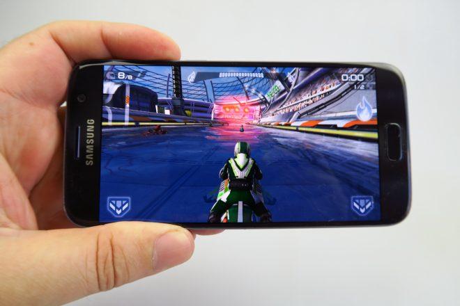 Samsung-Galaxy-S7_119