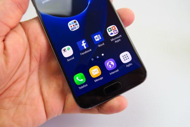 Samsung-Galaxy-S7_132