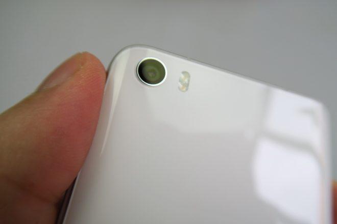 Xiaomi-Mi-5_179
