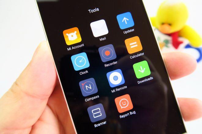 Xiaomi-Mi-5_186