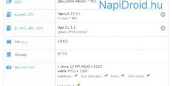 blackberry-hamburg-benchmark-NapiDroid-610x832