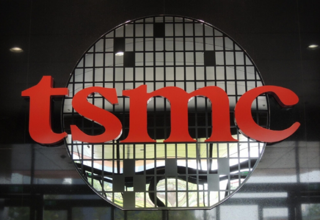 tsmc starts work on 7 nm chips ready for certification