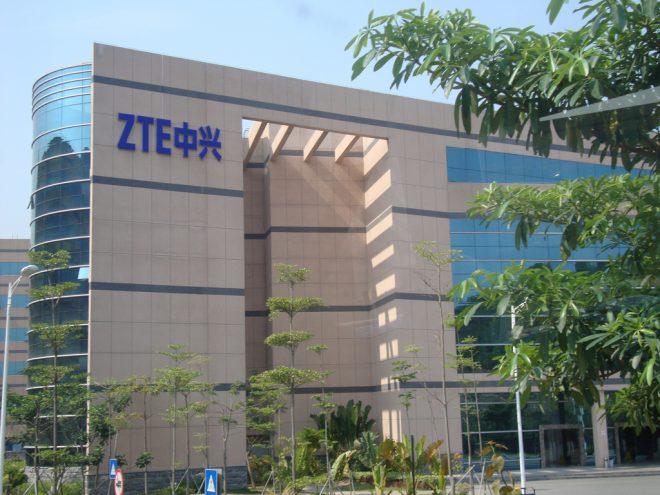zte-flickr-com