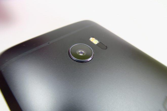 HTC-10_066