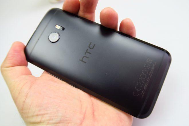 HTC-10_080