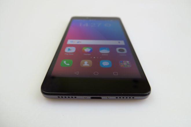 Huawei-Honor-5X_082