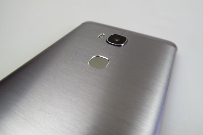 Huawei-Honor-5X_097