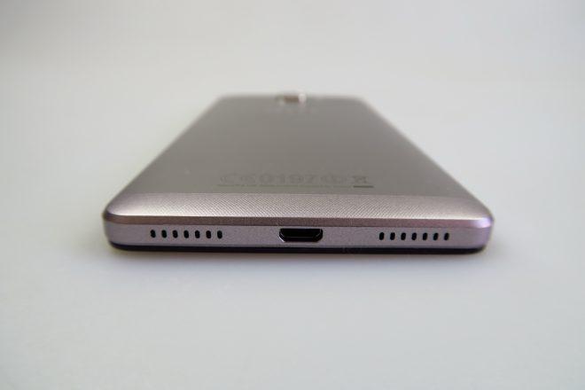Huawei-Honor-7_079